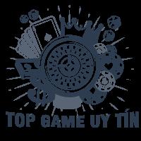 Topgameuytin - Chuyên trang review Game bài, quay hũ, bắn cá đổi thưởng