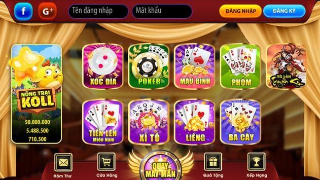 roy bet casino